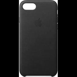 APPLE IPHONE 7 8 SILICONE CASE BLACK MQGK2ZM A 11abc050b4899