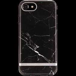 RICHMOND   FINCH FREEDOM CASE IPHONE 6 6S 7 8 BLACK MARBLE a9763e86a3e01